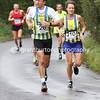 Sittingbourne 10 Mile 17 129