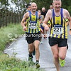 Sittingbourne 10 Mile 17 174