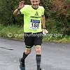 Sittingbourne 10 Mile 17 452