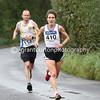 Sittingbourne 10 Mile 17 092