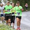 Sittingbourne 10 Mile 17 341