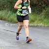 Sittingbourne 10 Mile 17 477