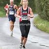 Sittingbourne 10 Mile 17 324
