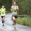 Sittingbourne 10 Mile 17 130