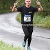 Sittingbourne 10 Mile 17 364