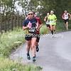Sittingbourne 10 Mile 17 288