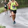 Sittingbourne 10 Mile 17 115