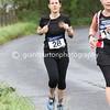 Sittingbourne 10 Mile 17 430