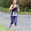Sittingbourne 10 Mile 17 461