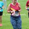 Sittingbourne 10 Mile 17 054
