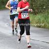 Sittingbourne 10 Mile 17 328