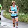 Sittingbourne 10 Mile 17 208