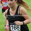 Sittingbourne 10 Mile 17 053