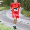 Sittingbourne 10 Mile 17 447
