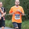 Sittingbourne 10 Mile 17 249