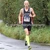 Sittingbourne 10 Mile 17 067
