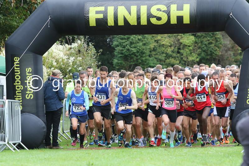 Sittingbourne 10 Mile 17 007