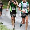 Sittingbourne 10 Mile 17 166