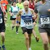 Sittingbourne 10 Mile 17 036