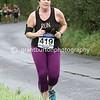 Sittingbourne 10 Mile 17 487