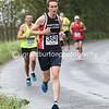 Sittingbourne 10 Mile 17 114