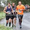 Sittingbourne 10 Mile 17 247