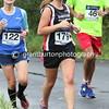 Sittingbourne 10 Mile 17 229