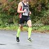 Sittingbourne 10 Mile 17 068
