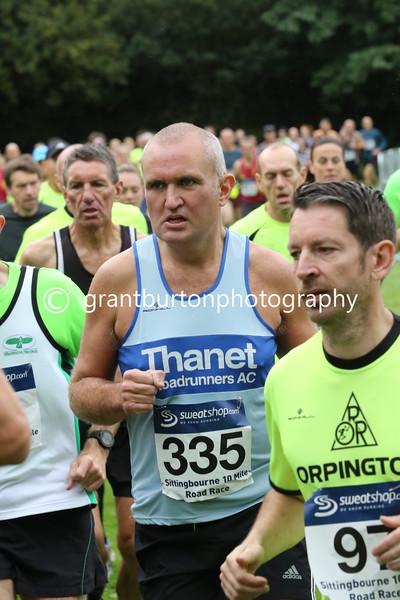 Sittingbourne 10 Mile 17 030