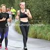 Sittingbourne 10 Mile 17 437