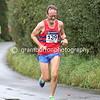Sittingbourne 10 Mile 17 128