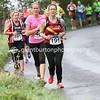 Sittingbourne 10 Mile 17 376
