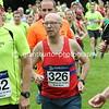 Sittingbourne 10 Mile 17 027