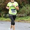 Sittingbourne 10 Mile 17 160