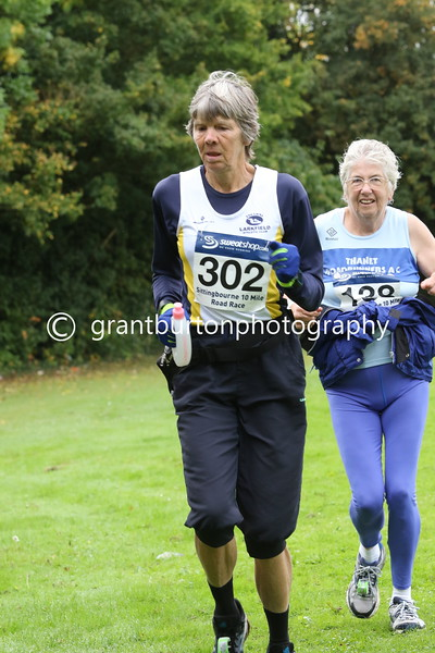 Sittingbourne 10 Mile 17 060