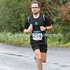 Sittingbourne 10 Mile 17 120