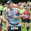 Sittingbourne 10 Mile 17 023