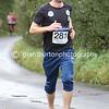 Sittingbourne 10 Mile 17 190