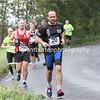 Sittingbourne 10 Mile 17 278