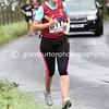 Sittingbourne 10 Mile 17 470