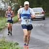 Sittingbourne 10 Mile 17 276