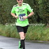 Sittingbourne 10 Mile 17 209