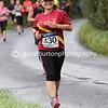 Sittingbourne 10 Mile 17 372