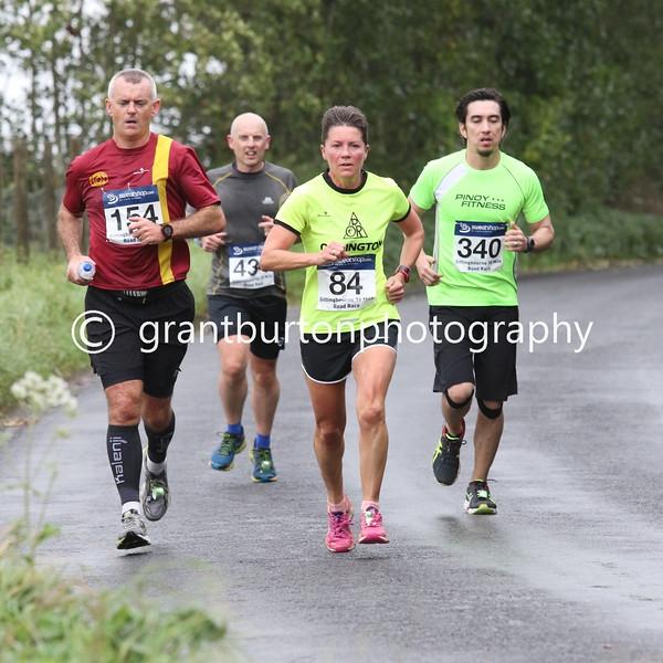 Sittingbourne 10 Mile 17 267