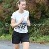 Sittingbourne 10 Mile 17 314