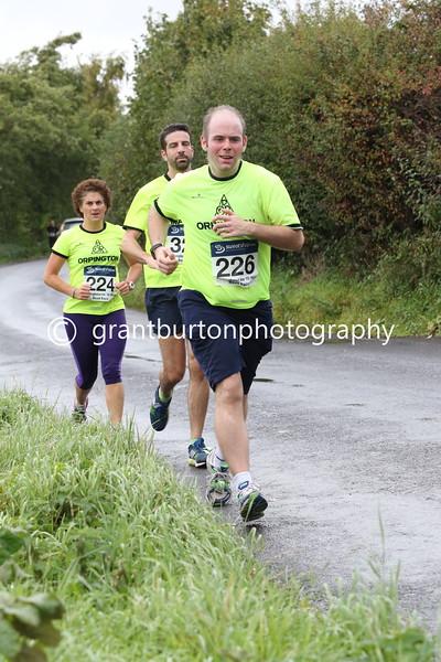 Sittingbourne 10 Mile 17 357