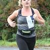 Sittingbourne 10 Mile 17 307