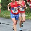 Sittingbourne 10 Mile 17 227