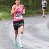 Sittingbourne 10 Mile 17 080