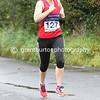 Sittingbourne 10 Mile 17 140